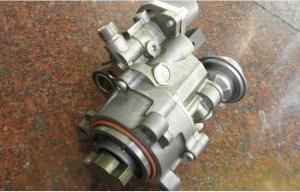 HPFP Hing Pressure Fuel Pump